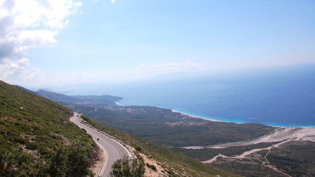 Vågar man resa i Albanien?