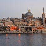 5 saker att se och göra i Valletta