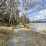 Kulturstig i Värmdö – Pilhamn på Ingarö