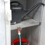 Fylla på vatten i husbilen – våra bästa tips