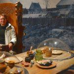Vikingaliv – upplevelser på Vikingamuseum i Stockholm