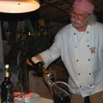 Hemma hos: I en by på Sardinien