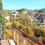 Valpolicella – vindalarna i norra Italien