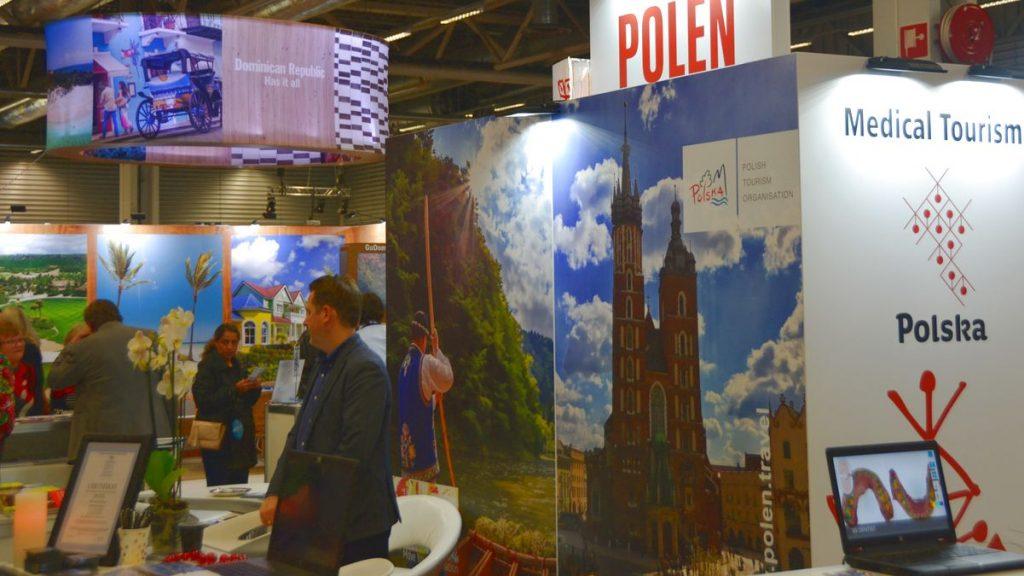 Visit Polen