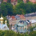 Våra favoriter i Tjeckien – följ vår nästa resa!