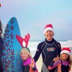 Veckans Gäst: Åsa Winald, utlandssvensk i Portugal