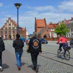 """Rundresa i norra Tyskland – gör en """"Strandkorgsresa"""""""
