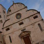 Att resa till Zadar i Kroatien – med flyg och hyrbil