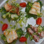 Vad äter man i Kroatien? – 20 kroatiska specialiteter