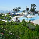 Zaton Holiday Resort i Kroatien – med extra allt
