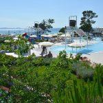 Zaton Holiday Resort i Kroatien – med extra allt