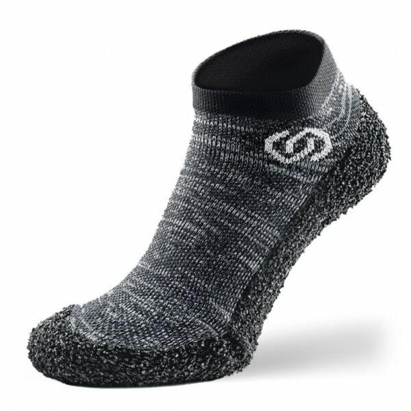 Skinners Skostrumpa Granitgrå