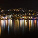 Upplev det fantastiska nattlivet i Alanya