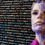 Går det lika bra med en robotjournalist eller robotinfluencer?