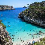 Mallorcas dolda pärlor