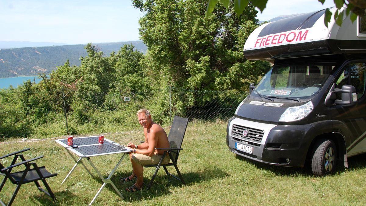 camping-de-l'Aigle