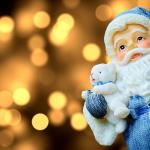 Varför firar vi jul egentligen?