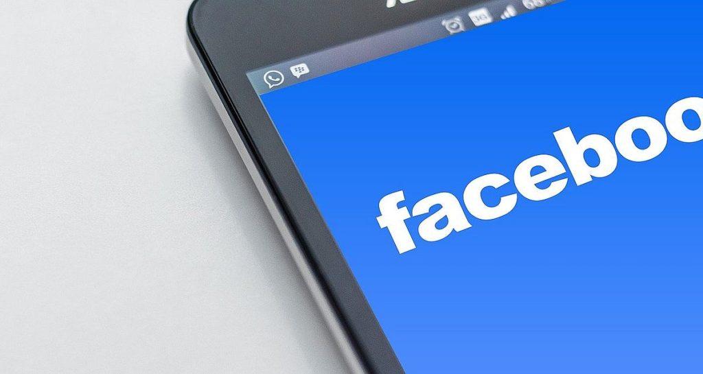 Facebook och hat på internet