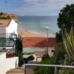 Att flytta till Portugal – Kristinas berättelse
