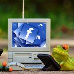 """Så styrs ditt flöde på Facebook – """"Explore feed"""" kan förändra allt"""