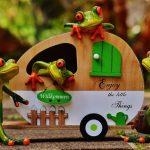 Böda camping – dokusåpan
