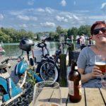 Motala – Göta kanals huvudstad