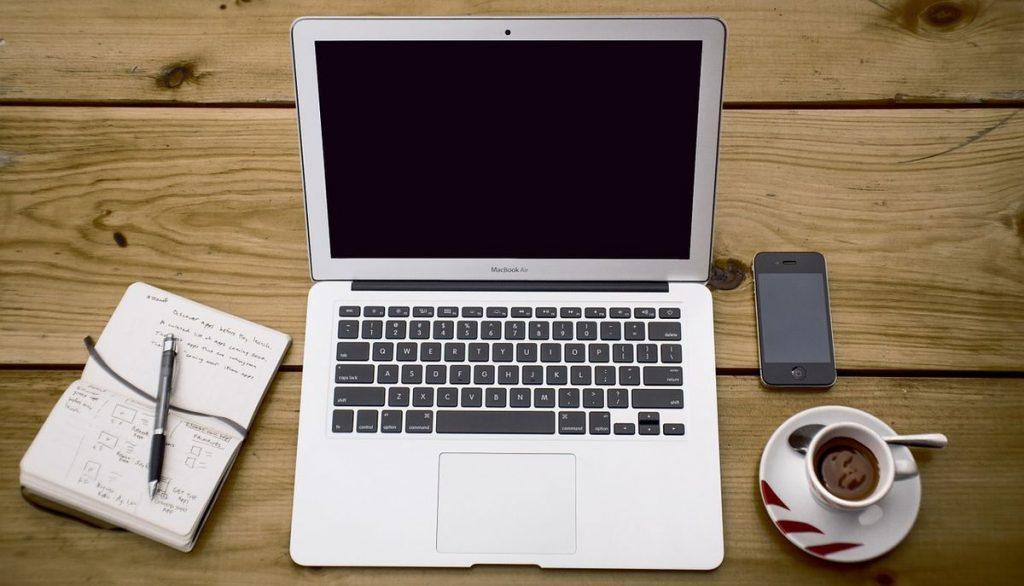 blogg och sponsrade inlägg