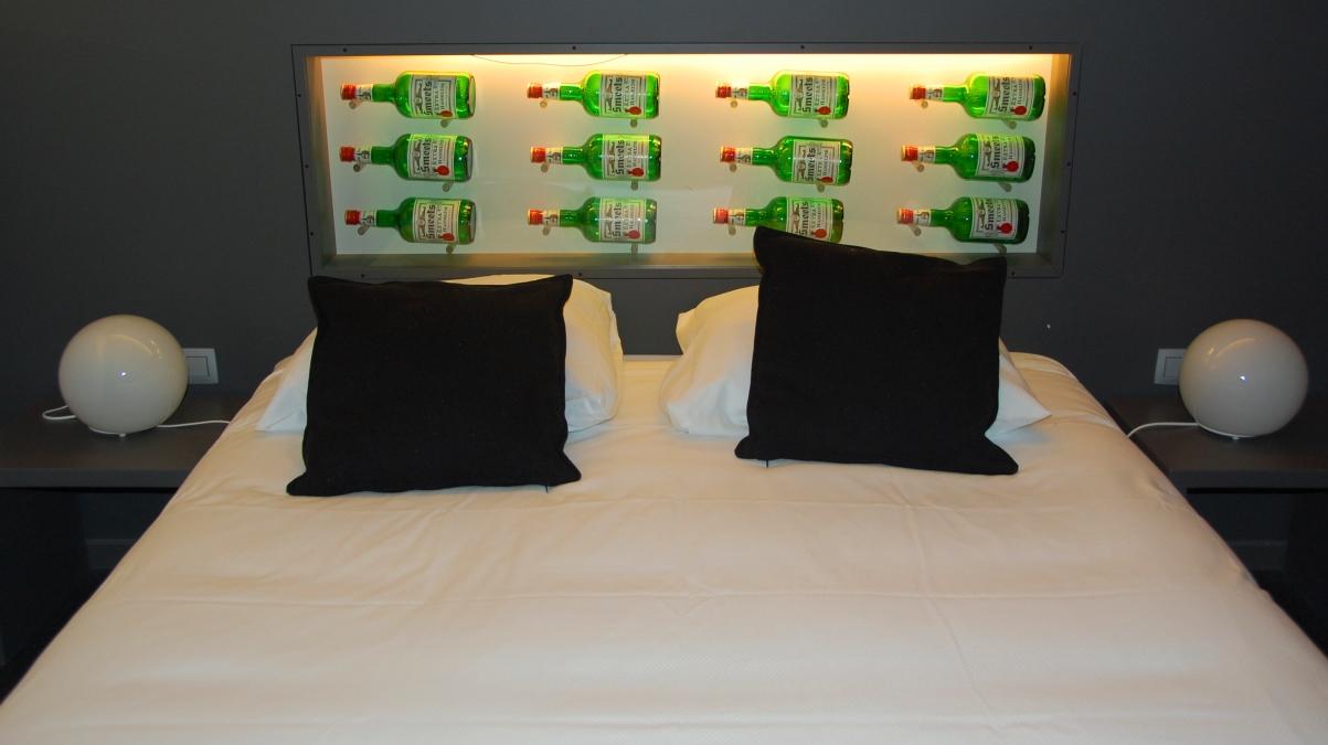 hotell Hasselt