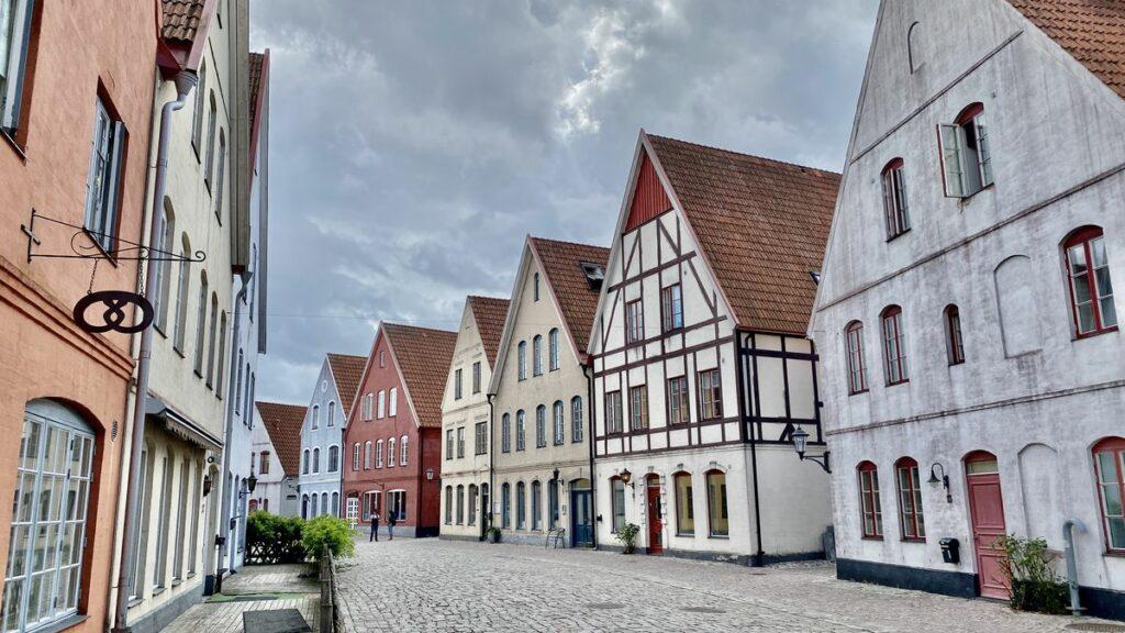 Göra i Skåne