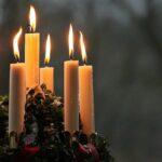 Varför firar vi lucia? – Luciafirandets historia