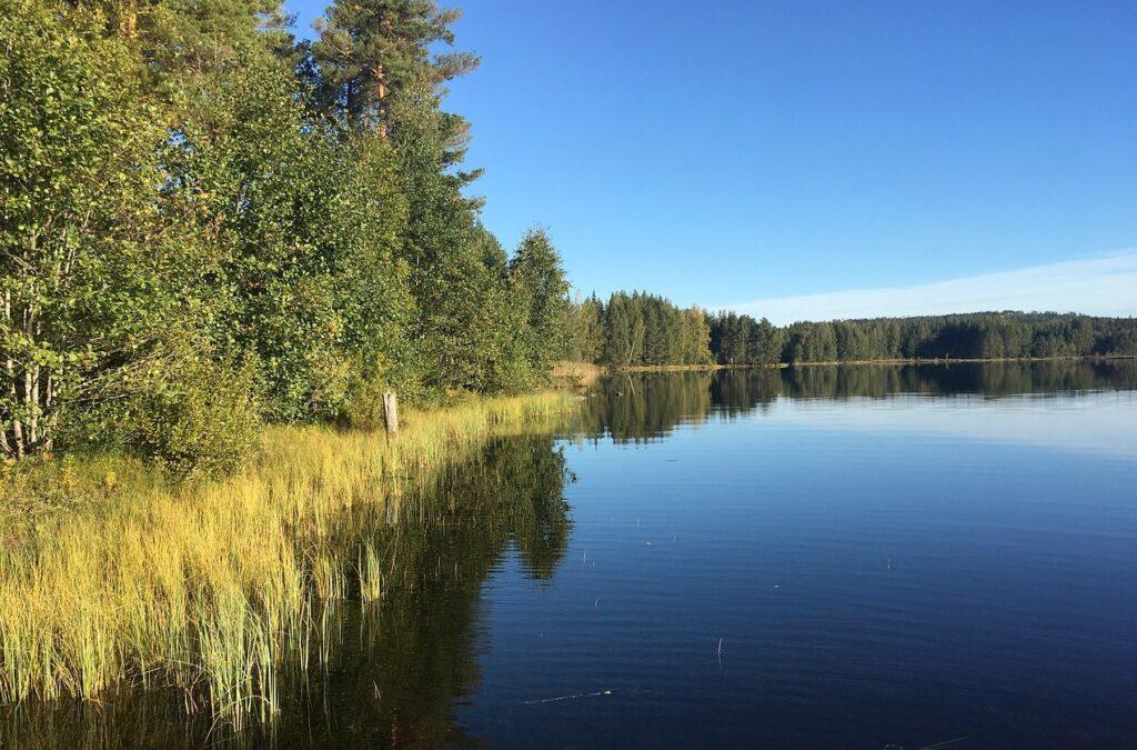 Göra i Värmland