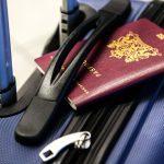 Svenskt pass är guld värt