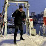 Jogga på vintern – kläder efter väder