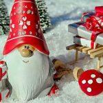 Fakta om Jultomten – 10 saker du (kanske) inte visste
