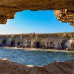 Semester på Cypern? – intressant resmål i Medelhavet