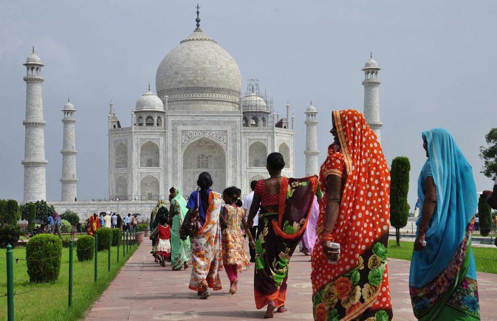 Hindi, ett av världens största språk