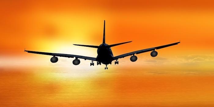 resa till Belgien flyg