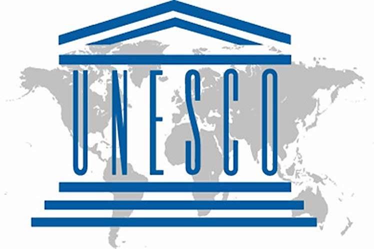 Unesco Tyskland