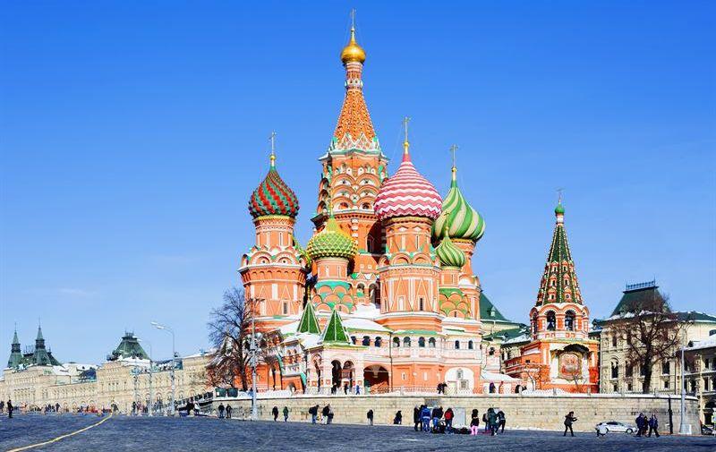 St Petersburg Ryssland dejtingsajter rolig dating första meddelandet